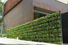 gabion privacy walls | ... bidim geotextile, gabion baskets, geogrid - Maccaferri New Zealand Ltd