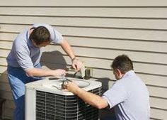 Looking for the Best HVAC in Ottawa then contact at Apple HVAC. They are aiming to make you comfortable . Ac System, Cooling System, Heating And Cooling, Ac Company, Bay County, Professional Engineer, Good Customer Service, Heating And Air Conditioning, Panama City Beach