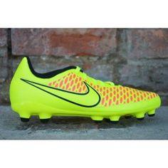 Buty lanki Nike Jr Magista Onda FG Numer katalogowy: 651653-770