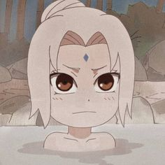 Naruto Eyes, Naruto Sd, Naruto Sharingan, Itachi, Naruko Uzumaki, Susanoo, Naruto Cute, Naruto Girls, Yuri Anime