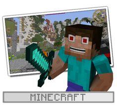 Ascentia - Serveurs Minecraft 1.7.2 / 1.7.4 / 1.8