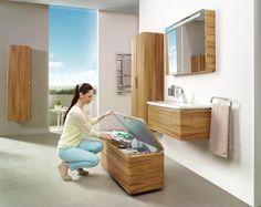 Bathroom Showroom | Visit The Bathroom Showroom in Croydon - Bathroom Showroom Croydon | Plumbing Merchants Croydon | Bathrooms Croydon