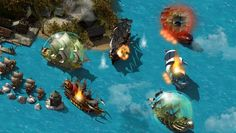 Pirate Storm an MMOROG browser game that will have you engaged with thousands of players dueling other players or sea monsters. Challenging and fun. Pirate Games, The Far Side, Sea Monsters, Special Characters, Online Games, League Of Legends, Pirates, Paper Dolls, Animals