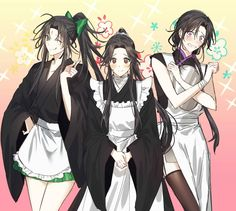 Handsome Anime Guys, Pin Pics, Anime Angel, The Grandmaster, Light Novel, Manga, Chinese Art, Comic Drawing, Chibi