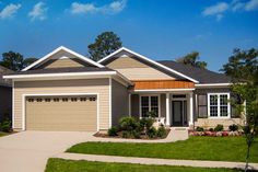 Designed as part of our Net Zero Ready house plan collection, this home will save you up to of th . Lake House Plans, Ranch House Plans, Bedroom House Plans, Best House Plans, Dream House Plans, Small House Plans, House Floor Plans, The Sims, Safe Room