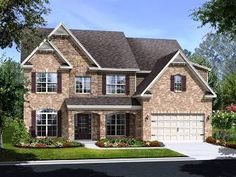 Ryland Homes Now Building at Heron Bay Golf and Country Club