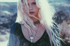 White Magic | Free People Blog #freepeople