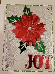 Xmas Cards, Holiday Cards, Greeting Cards, Crafters Companion Christmas Cards, Anna Griffin Cards, Christmas Wrapping, Creative Cards, Christmas 2019, Poinsettia