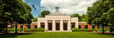 UVA School of Law