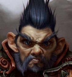 gnomes fantasy - Поиск в Google