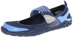 Speedo Women's Offshore Amphibious Water Shoe *** Check out this great product.