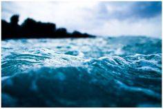 sea level photo by Keegan Gibbs