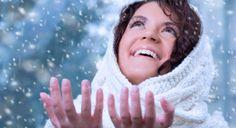 Уход за кожей зимой  http://www.domashniy.ru/article/zdorovie-i-krasota/uhod-za-licom/uhod_za_kozhej_zimoj.html