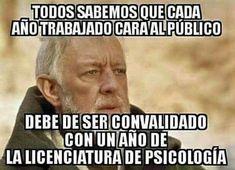 Miguel García González: #Humor, #Psicología,#Ventas