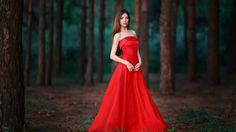 девушка в длинном платье: 21 тыс изображений найдено в Яндекс.Картинках
