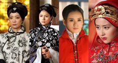 Phim Thợ Săn Tiền Thưởng | Vtc9 | Trung Quốc