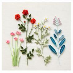 꽃이 되고 싶은 종이 : 네이버 블로그