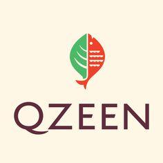 Logo Design - Qzeen