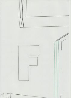 061-744x1024.jpg (744×1024)