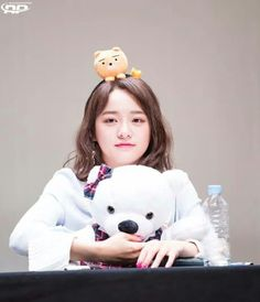 Kim Sejeong, Jellyfish Entertainment, Jeon Somi, School 2017, K Pop Star, Ioi, Korean Singer, Kpop Girls, Girl Group