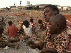 Celebrating World Day Against Child Labor | UNICEF - YouTube