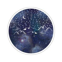 Unicorn Stickers, Love Stickers, Sky Logo, Pattern Images, Journal Stickers, Aesthetic Stickers, Psychedelic Art, Cool Patterns, Love Is All