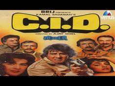 Watch C.I.D - Full Movie | Hindi Movies 2017 Full Movie | Full Hindi Movies | Latest Bollywood Full Movies watch on  https://free123movies.net/watch-c-i-d-full-movie-hindi-movies-2017-full-movie-full-hindi-movies-latest-bollywood-full-movies/