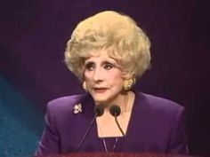 Mary Kay Ash talks about time management. Please order  More inf. marykaycosmetics.taveras@gmail.com or 646 407 1444