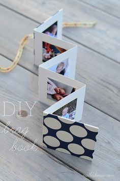 DIY PROJECTS!:)gotta love these ideas!:)