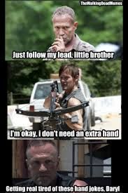 walking dead - Google Search
