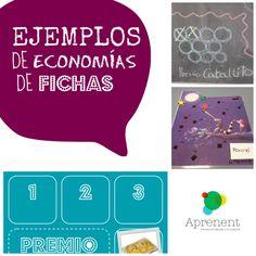 ECONOMA_DE_FICHAS.png