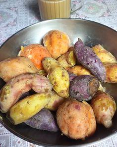 Miryendahan na Tours, Vegetables, Hot, Travel, Instagram, Viajes, Vegetable Recipes, Destinations, Traveling