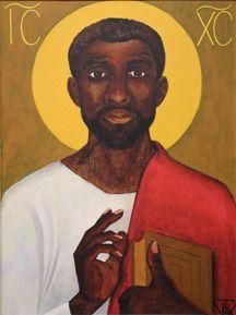 Jesus Christ: February 40th. : ThyBlackMan.com