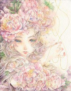 sunlight by こみや梢子 | CREATORS BANK http://creatorsbank.com/komiya_Shoko/works/285695