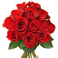 Send Magentic Roses Gifts to India
