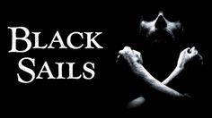 Black Sails OST - Captain Kidd Pirate music play list