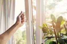 Najčastejšie chyby pri porovnávaní cenových ponúk na okná - INCON s.r.o. Window Cost, Open Window, Pvc Windows, Windows And Doors, Ar Fresco, Tilt And Turn Windows, Window Security, Window Types, Fresca