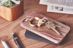 Top 9 Coolest Keychain Bottle Openers   Man of Many