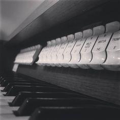 Free #piano sheet music on www.jellynote.com  #piano #keyboard #picoftheday #beautiful #wood #craft #keyboard #playing #music #sheetmusic #jellynote #organ by jellynote