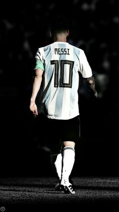 Football Is Life, Football Players, Lionel Messi Wallpapers, Messi Argentina, Lionel Messi Barcelona, Leonel Messi, Football Images, Neymar, Cristiano Ronaldo