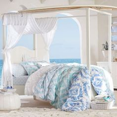 The Best Dorm Bedding Under $100 – SOCIETY19