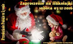 ecole maternelle polonaise de lyon