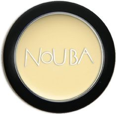 Nouba Touch Concealer 5 * See this awesome image  : Best Concealer