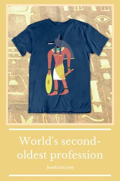EGYPTIAN DRUMMER - 2707–2216 B.C. - Drummer T-Shirt by bunkis1st.com - Product details: Round neck T-Shirt Unisex Custom short sleeve T-Shirts for men makes a perfect and timeless gift. Its round neck and classic cut will sublimate any of your outfits.      Classic Fit     Sleeve type: Short sleeves     Collar type: round neck     Quality fabric: 150 g/m² - 4,5 oz/yd²     Material: 100% cotton  #drummershirt #drummerwear #drummerclothing #bunkis1st #funnydrummershirt #drums #drummer Drummer T Shirts, Drummer Gifts, Types Of Sleeves, Short Sleeves, Vintage Drums, Types Of Collars, Neck T Shirt, Egyptian, Unisex