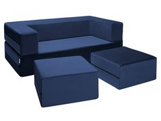 Trend Completely unique the Zipline Modular Loveseat u Ottomans enhances any room With its three