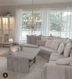 24 Grey Small Living Room Apartment Designs to Look Amazing – Decor Who're – einrichtungsideen wohnzimmer Living Room Decor Cozy, Living Room Grey, Home Living Room, Grey Room, Small Apartment Living, Small Living Rooms, Living Room Designs, Modern Living, Minimalist Living