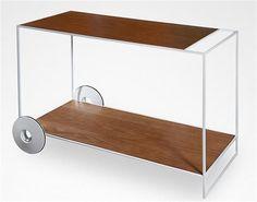 caleidoscópica - blog d design de interiores e decoração | Chá das 5 - jader almeida