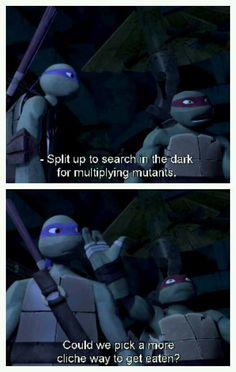 I'm with you on that one, Raph. :/