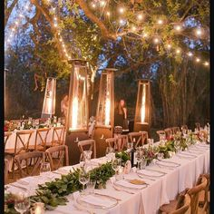 @brighteventrentals Social Events, Corporate Events, Perfect Wedding, Dream Wedding, Wine Country, All Over The World, Wedding Planner, Table Settings, Reception