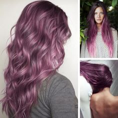 http://utterlyinlove.com/wp-content/uploads/2013/06/long-purple-hair-inspiration.jpg